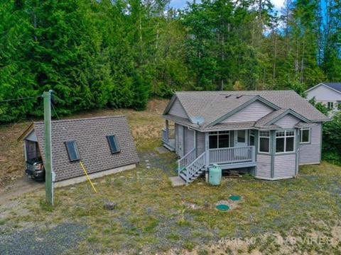 House for sale in Qualicum Beach, Little Qualicum River Village, 1767 Dunwurkin Way, 458610 | Realtylink.org