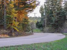 Lot for sale in 108 Ranch, 108 Mile Ranch, 100 Mile House, 5343 Annaham Crescent, 262412206 | Realtylink.org