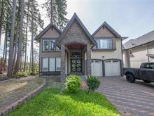 House for sale in Burke Mountain, Coquitlam, Coquitlam, 3492 Wessex Court, 262412190 | Realtylink.org