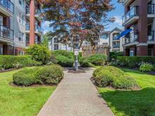 Apartment for sale in Langley City, Langley, Langley, 219 20259 Michaud Crescent, 262412372 | Realtylink.org
