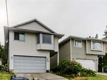 House for sale in Mary Hill, Port Coquitlam, Port Coquitlam, 1420 Pitt River Road, 262404633 | Realtylink.org