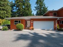 Townhouse for sale in Sechelt District, Sechelt, Sunshine Coast, 317 1585 Field Road, 262412445 | Realtylink.org