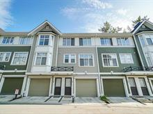 Townhouse for sale in Willoughby Heights, Langley, Langley, 47 20852 77a Avenue, 262411031 | Realtylink.org