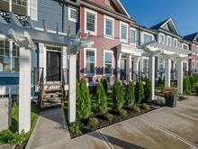 Townhouse for sale in Central Abbotsford, Abbotsford, Abbotsford, 9 2850 McCallum Road, 262411538 | Realtylink.org