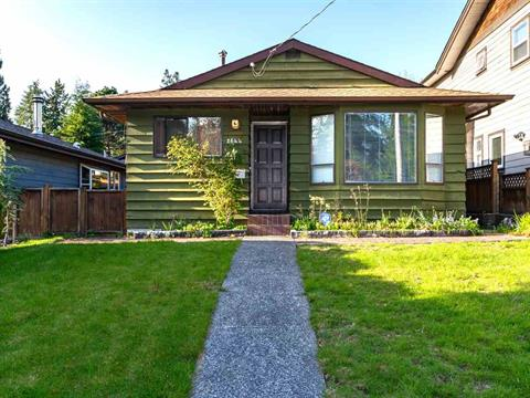 House for sale in Blueridge NV, North Vancouver, North Vancouver, 2644 Bendale Place, 262395925 | Realtylink.org