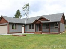 House for sale in Sayward, Kitimat, 480 Howes Road, 458615   Realtylink.org