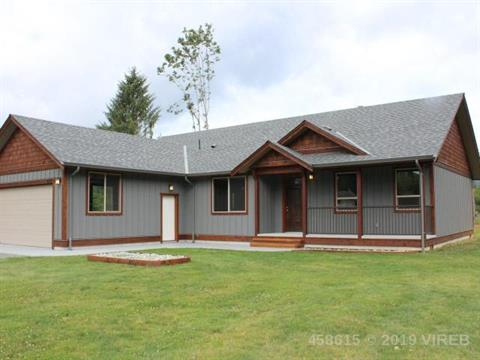 House for sale in Sayward, Kitimat, 480 Howes Road, 458615 | Realtylink.org
