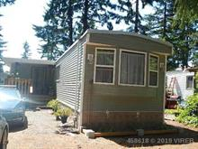 Manufactured Home for sale in Ladysmith, Extension, 3560 Hallberg Road, 458618 | Realtylink.org