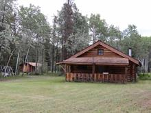 Recreational Property for sale in Fort Nelson - Remote, Fort Nelson, Fort Nelson, Lot 12 Toad Mountain Road, 262383861 | Realtylink.org