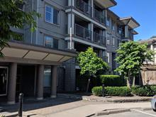 Apartment for sale in Chilliwack W Young-Well, Chilliwack, Chilliwack, 212 45555 Yale Road, 262412404 | Realtylink.org