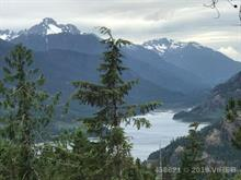 Lot for sale in Campbell River, Bowen Island, Lt 5 Cedar Creek Road, 458621 | Realtylink.org