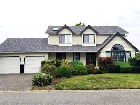 House for sale in Sardis East Vedder Rd, Sardis, Sardis, 6727 Vanmar Street, 262412229 | Realtylink.org