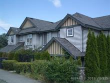 Apartment for sale in Nanaimo, Quesnel, 211 Victoria Road, 458442 | Realtylink.org
