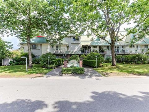 Apartment for sale in West Central, Maple Ridge, Maple Ridge, 303 22275 123 Avenue, 262411392 | Realtylink.org
