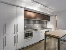 Apartment for sale in Downtown VE, Vancouver, Vancouver East, 705 150 E Cordova Street, 262412988   Realtylink.org