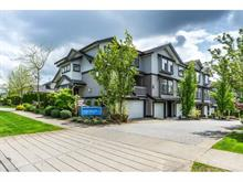 Townhouse for sale in Clayton, Surrey, Cloverdale, 38 18828 69 Avenue, 262412985 | Realtylink.org