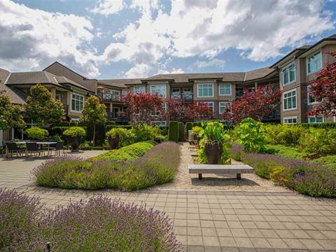 Apartment for sale in Clayton, Surrey, Cloverdale, 322 18818 68 Avenue, 262412995 | Realtylink.org