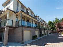 Townhouse for sale in Brighouse, Richmond, Richmond, 5 8751 Cook Road, 262413008 | Realtylink.org