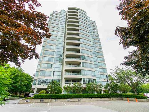 Apartment for sale in Guildford, Surrey, North Surrey, 901 15030 101 Avenue, 262412610 | Realtylink.org