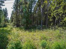 Lot for sale in 108 Ranch, 108 Mile Ranch, 100 Mile House, Lot 1 Thompson Road, 262413204 | Realtylink.org