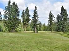 Lot for sale in 150 Mile House, Williams Lake, Lot A Wise Place, 262413036 | Realtylink.org