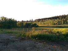 Lot for sale in Lac la Hache, Lac La Hache, 100 Mile House, 4170 Lac La Hache Station Road, 262412972 | Realtylink.org