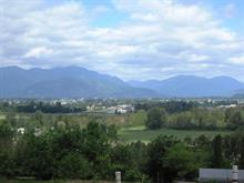 Lot for sale in Promontory, Chilliwack, Sardis, Lot 9 46380 Uplands Road, 262412329 | Realtylink.org