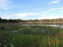 Lot for sale in 150 Mile House, Williams Lake, Block A Enterprise Road, 262412307 | Realtylink.org