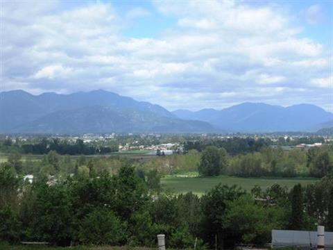 Lot for sale in Promontory, Chilliwack, Sardis, Lot 2 46380 Uplands Road, 262412335 | Realtylink.org