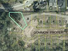 Lot for sale in Sumas Mountain, Abbotsford, Abbotsford, 9 4581 Sumas Mountain Road, 262412572 | Realtylink.org