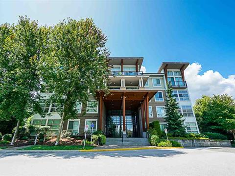 Apartment for sale in West Newton, Surrey, Surrey, 209 6628 120 Street, 262412680 | Realtylink.org