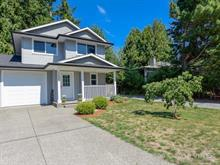 1/2 Duplex for sale in Courtenay, Maple Ridge, 1095b 16th Street, 458696 | Realtylink.org