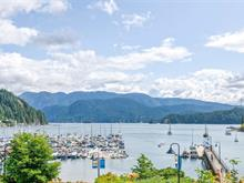 Apartment for sale in Deep Cove, North Vancouver, North Vancouver, 204 4390 Gallant Avenue, 262413216 | Realtylink.org