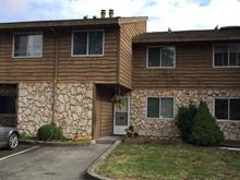 Townhouse for sale in Ironwood, Richmond, Richmond, 14 9111 No. 5 Road, 262413217 | Realtylink.org
