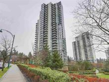 Apartment for sale in North Shore Pt Moody, Port Moody, Port Moody, 1504 288 Ungless Way, 262413190 | Realtylink.org