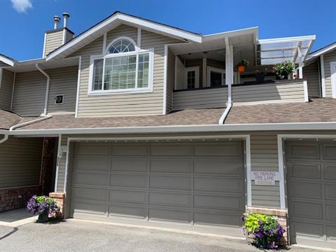 Townhouse for sale in East Central, Maple Ridge, Maple Ridge, 215 22515 116 Avenue, 262413112 | Realtylink.org