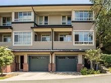 Townhouse for sale in Silver Valley, Maple Ridge, Maple Ridge, 10 13771 232a Street, 262413167 | Realtylink.org