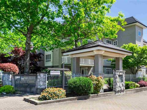 Apartment for sale in Murrayville, Langley, Langley, 208 22022 49 Avenue, 262413179 | Realtylink.org