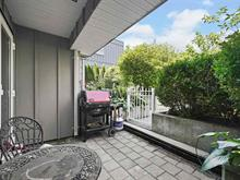 Apartment for sale in Hastings, Vancouver, Vancouver East, 205 2891 E Hastings Street, 262413147 | Realtylink.org