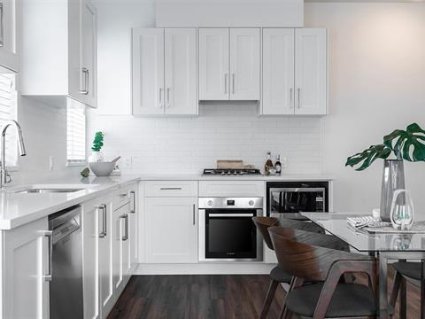 Townhouse for sale in Collingwood VE, Vancouver, Vancouver East, 2661 Horley Street, 262412961 | Realtylink.org