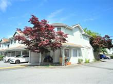 Townhouse for sale in East Cambie, Richmond, Richmond, 18 12020 Greenland Drive, 262413053 | Realtylink.org