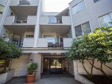 Apartment for sale in Brighouse South, Richmond, Richmond, 204 7840 Moffatt Road, 262413031 | Realtylink.org