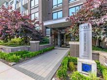 Apartment for sale in West Cambie, Richmond, Richmond, 418 9333 Tomicki Avenue, 262413048 | Realtylink.org