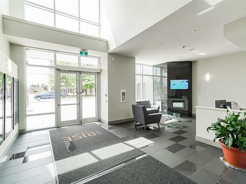 Apartment for sale in Scottsdale, Delta, N. Delta, 2809 11967 80 Avenue, 262412908   Realtylink.org