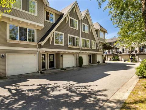Townhouse for sale in West Newton, Surrey, Surrey, 20 12778 66 Avenue, 262412379 | Realtylink.org