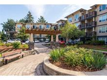 Apartment for sale in Central Abbotsford, Abbotsford, Abbotsford, 408 2565 Campbell Avenue, 262412277 | Realtylink.org