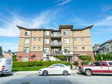 Apartment for sale in Queen Mary Park Surrey, Surrey, Surrey, 113 8168 120a Street, 262412453 | Realtylink.org
