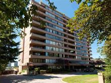 Apartment for sale in Coquitlam West, Coquitlam, Coquitlam, 705 460 Westview Street, 262412943 | Realtylink.org