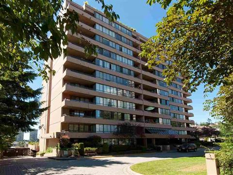 Apartment for sale in Coquitlam West, Coquitlam, Coquitlam, 705 460 Westview Street, 262412943   Realtylink.org