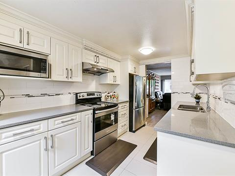 Townhouse for sale in East Newton, Surrey, Surrey, 267 7493 140 Street, 262413074 | Realtylink.org